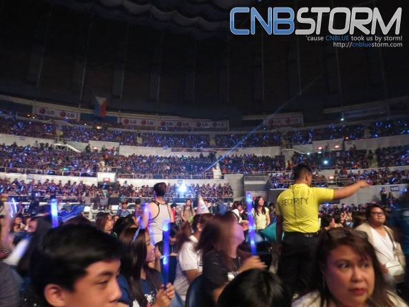 2013.06.15 Blue Moon Philippines   (64)