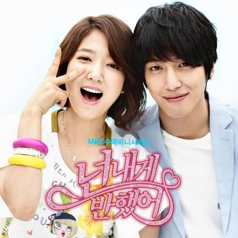 [NEWS] Yonghwa's OST 'Heartstring' soudainement classé no.1 au Japon Cnblue-yonghwa_1372342845_af_org