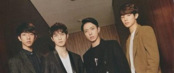 [R�PORTAJ] CN Blue Korean TV Drama Vol. 59 II. K�s�m /// 23.04.14