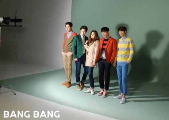 banbangpart3 (13)