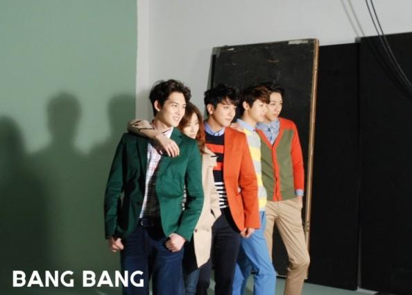 banbangpart3 (18)