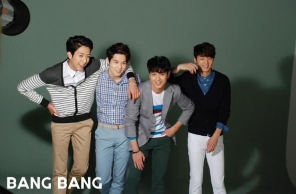 banbangpart3 (23)