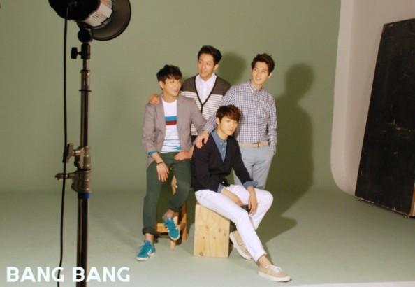 banbangpart3 (26)