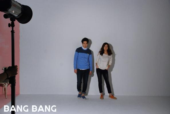bangbangpart4 (13)