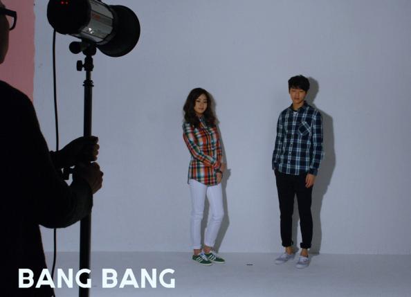 bangbangpart4 (14)