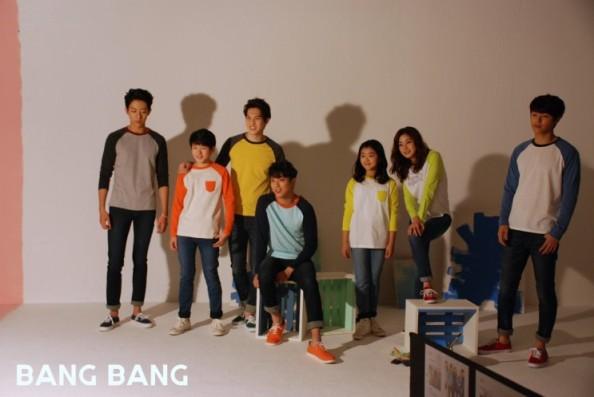 bangbangpart4 (6)