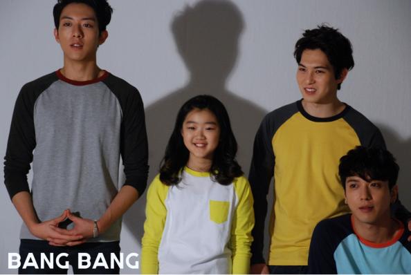 bangbangpart4 (7)