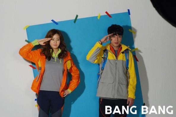 bangbangpart5 (13)