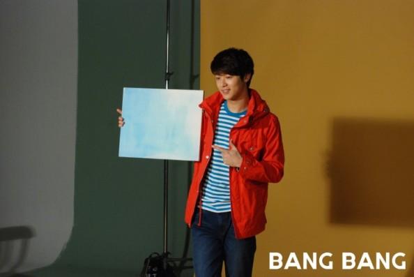 bangbangpart5 (29)