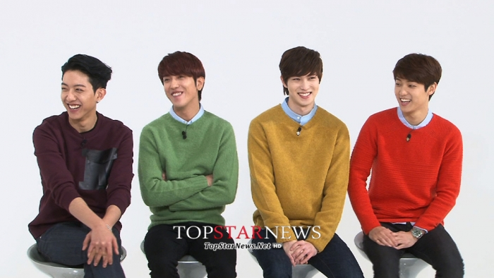 Weekly idol eng sub hyuna red download