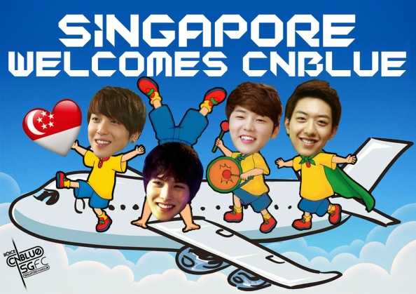 Welcome Banner FINAL