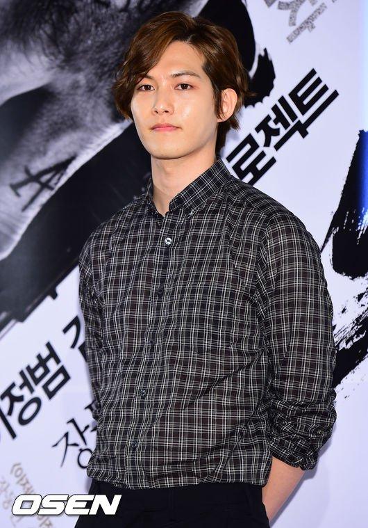 jonghyun (11)