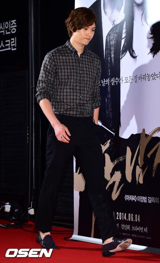 jonghyun (15)