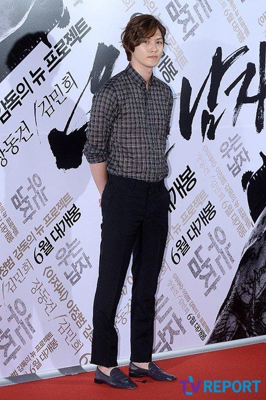 jonghyun (4)