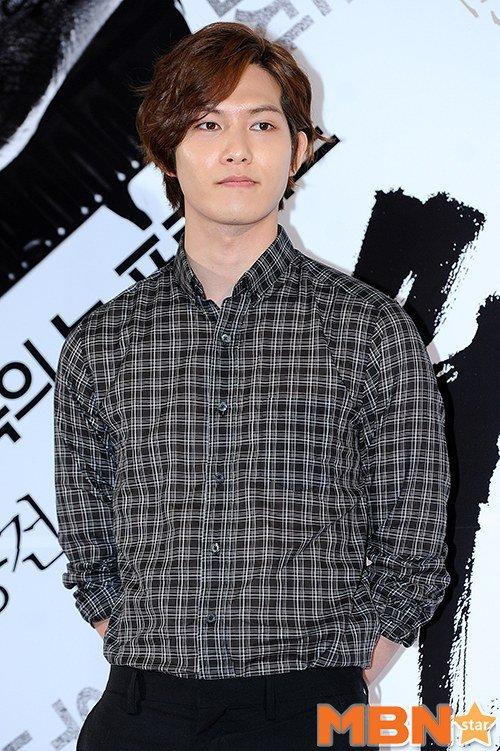jonghyun (8)