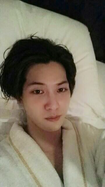 140618 Jonghyun