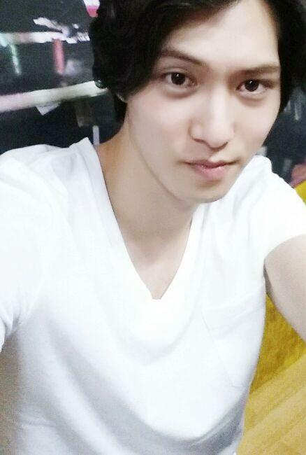 140620 Jonghyun 1