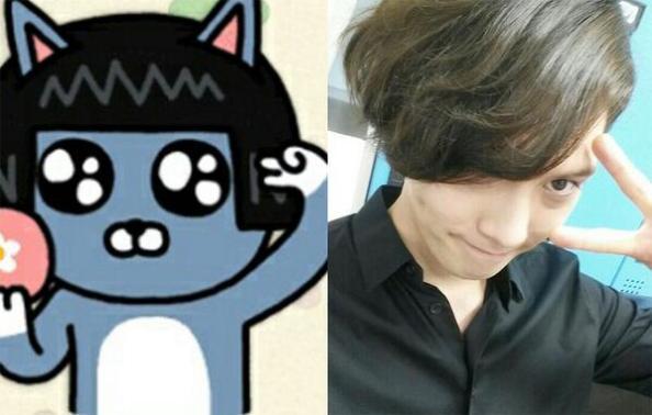 140629 Jonghyun