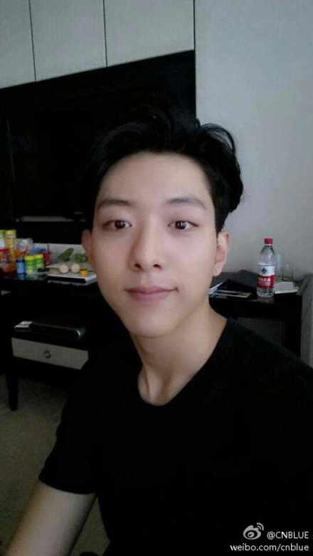 140712 Weibo JS