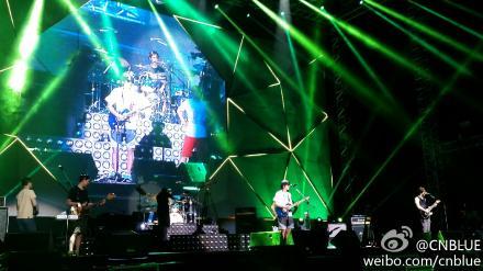 140718 Weibo Jungshin