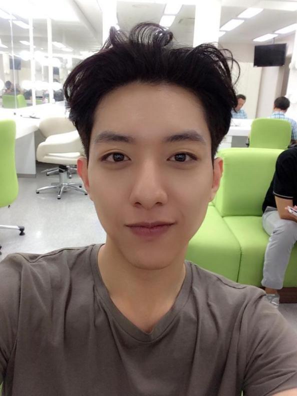 140722 Jungshin