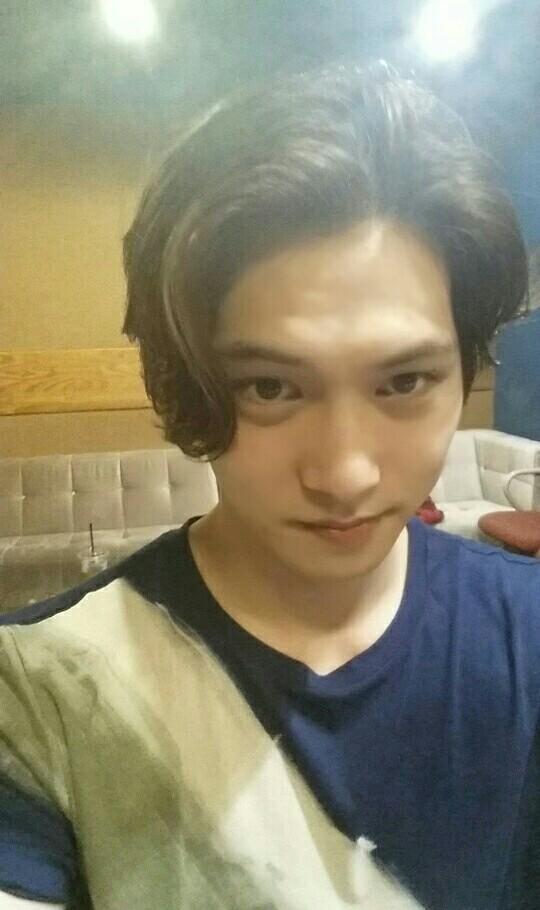 140723 Jonghyun