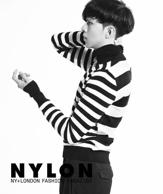 Nylon_Jungshin2