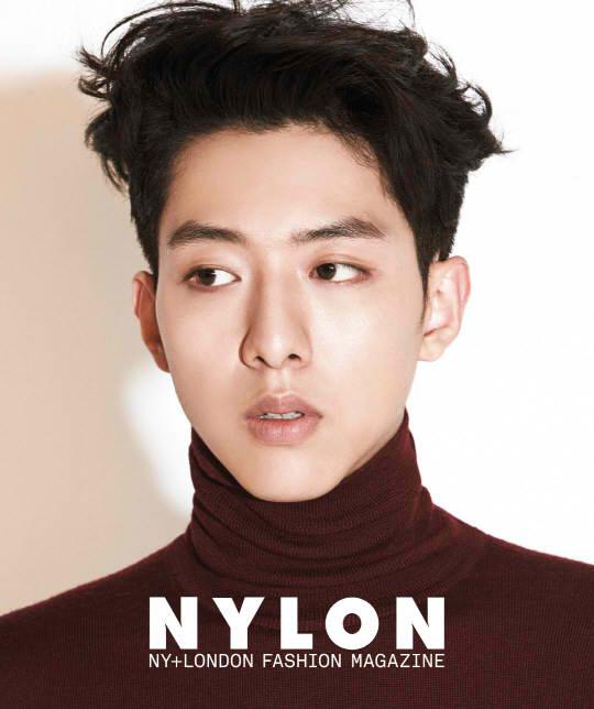 Nylon_Jungshin3