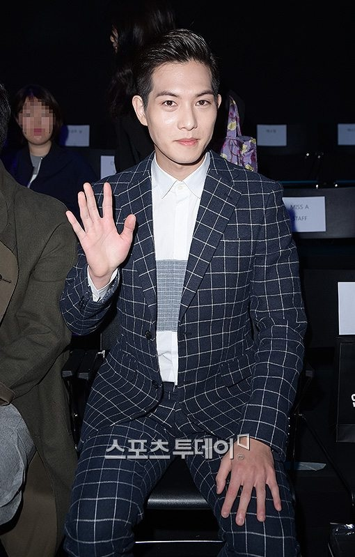 seoul fashion week LJH (3)