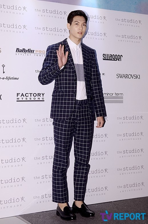 seoul fashion week LJH (6)