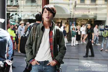 141105 Weibo YH_2