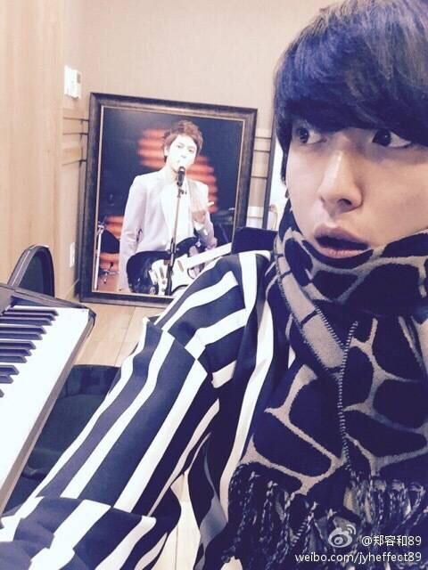 141117 Weibo YH_1