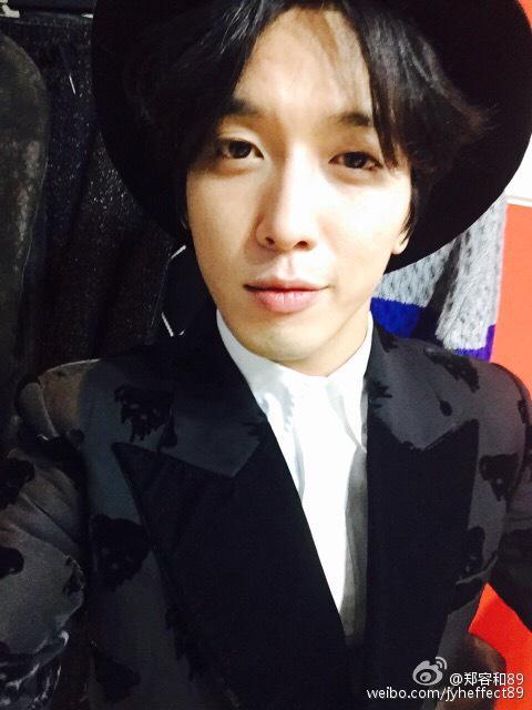 141231 Weibo YH_1