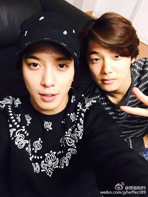 150101 Weibo YH