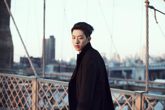 cn-blue-jungshin