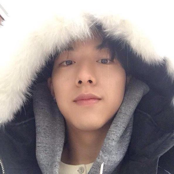 IG-jungshin