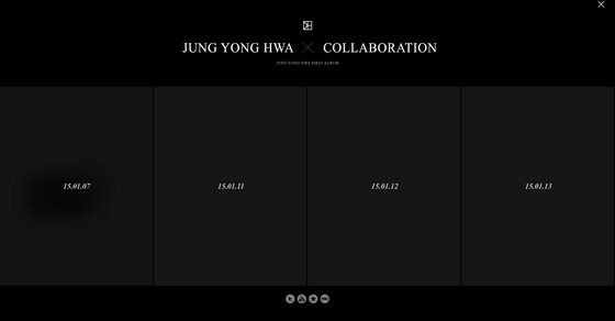 jung-yong-hwa-collaboration