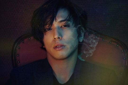 Jung-Yong-Hwa1