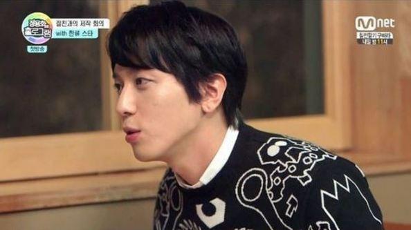 jung-yong-hwa21