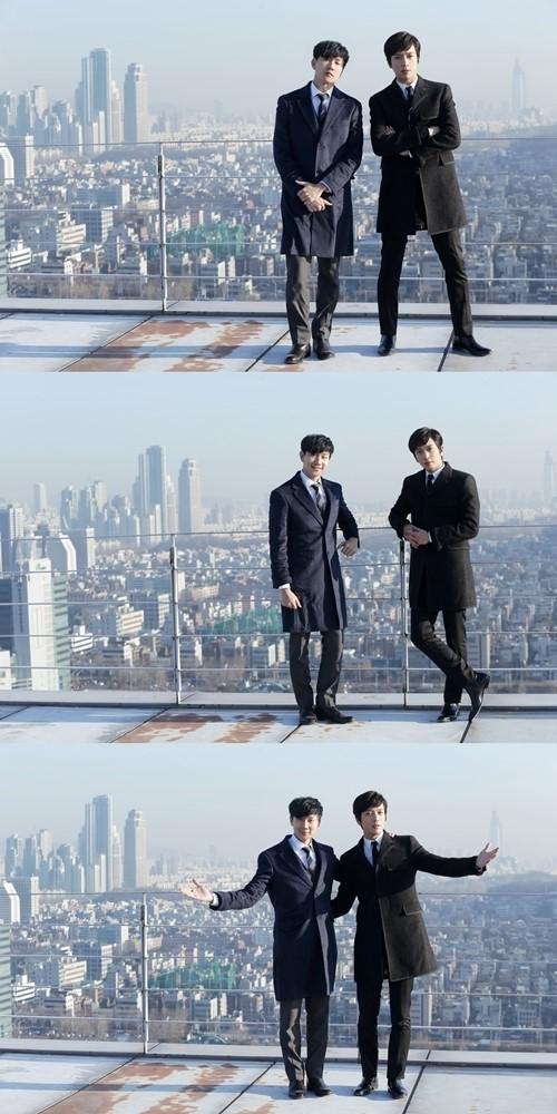 Jung-Yong-Hwa_JJ-Lin