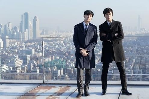 Jung-Yong-Hwa_JJ-Lin_main