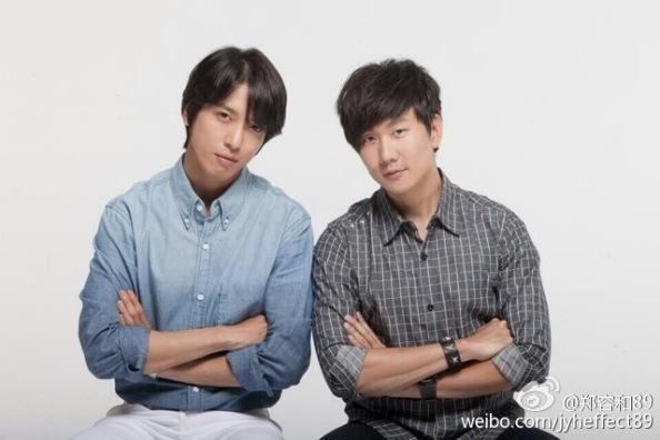 jyh weibo--