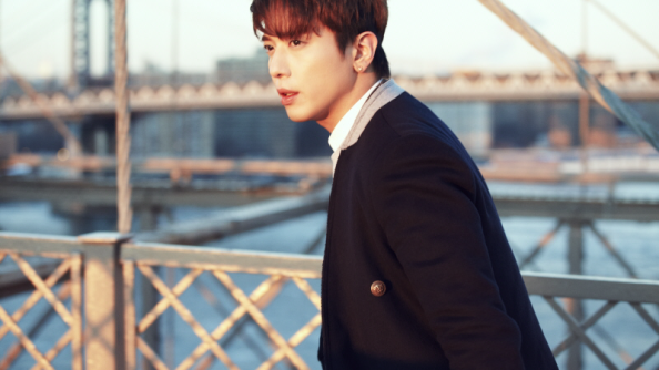 cnblue-cant-stop-teaser-yonghwa-1-800x450-800x450
