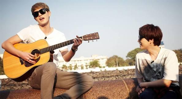 jonghyun-kyuhyun-fluttering-india-0