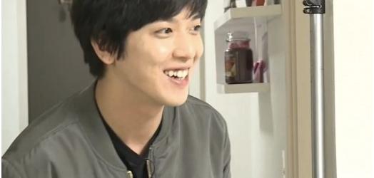 [Vidéo Eng sub] MBC I Live Alone (13.03.2015) Jung-yong-hwa-kangnam