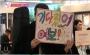 lee-jong-hyun-gong-seung-yeon-2