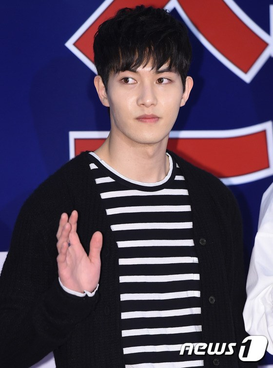 minhyuk x jonghyun (1)
