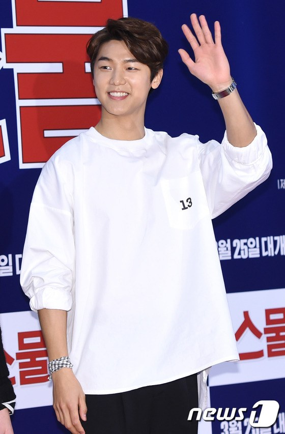 minhyuk x jonghyun (2)