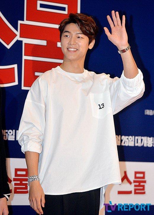 minhyuk x jonghyun (4)