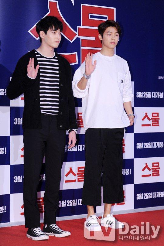 minhyuk x jonghyun (5)